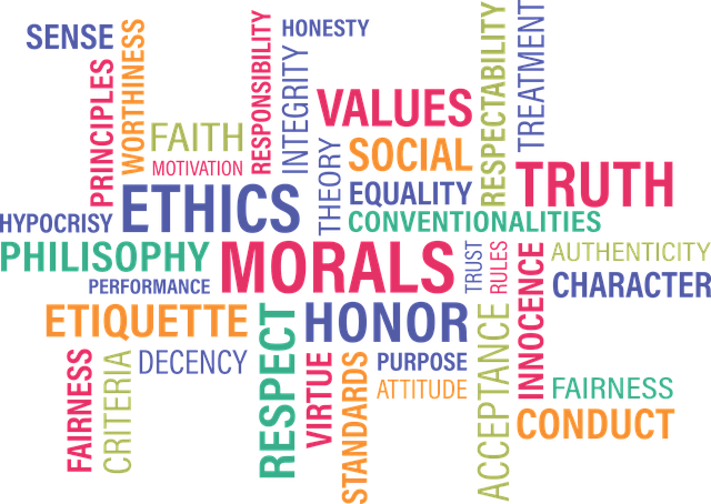 The Human Leader – Be Honest – Core Value #1